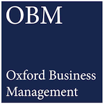 Oxford Business Management